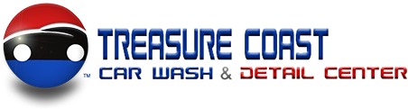 Treasure Coast Car Wash